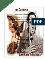 ABRAHAM VALDELOMARfaltaCORREGIRCOLOREADOgracias delia2016.docx