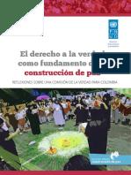 1475104716.Reflexiones_sobre_una_Comisión_de_la_Verdad_para_Colombia