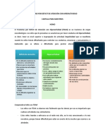 CARTILLA MAESTROS tda-h.docx