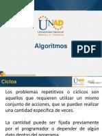 Estructuras_Ciclicas