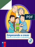 GUIA-DE-LA-GESTACION-2016-Final.pdf