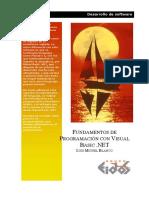 Fundamentos_De_Programacion_Con_Visual_Basic_Net.pdf