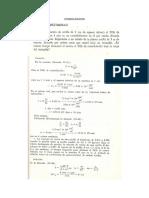 Ejercicios de Libros Consolidacion