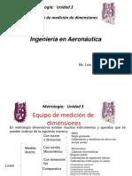 UNIDAD3metrodim.pdf