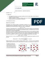 Practica Reactivo Limitante (2)