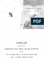 00004_581_913_h85i_P1.pdf