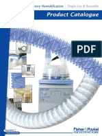 PDF Vent Acc Fisher Pay Kel