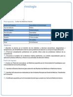 Endocrinologia_1