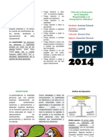 ASERTIVIDAD - TRIPTICO.docx
