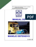 Manual-Manejo-Defensivo.pdf