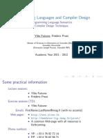 Lecture0.pdf