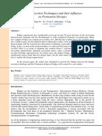 bridge_erection_techniques_and_their_influence_on_permanent_des_166.pdf