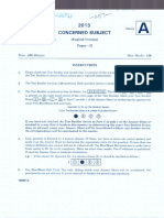 Assistant_ engineers _model question _paper.pdf