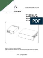 TOA User Manual.pdf
