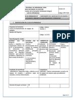 Guia N. 3 - Componenetes Del Hardware de Los Equipos IIp