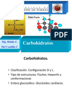Q 2016 Carbohidratos