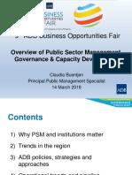 1. PubMgmt & Finance_SDCC_Claudia Buentjen