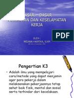 13627857-DASAR-DASAR-K3