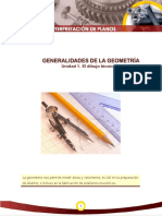 GeneralidadesGeometria.pdf