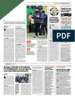 La Gazzetta Dello Sport 16-03-2018 - Serie B