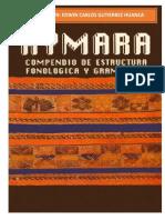 Curso de Aymara Mejorado