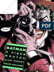 Batman.A.Piada.Mortal.Volca.pdf