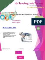 Tarea 4 - Diagrama de la arquitectura de un S.G.B.D..pptx