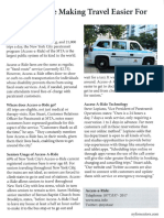 AAR Article-NY for Seniors_Optimized
