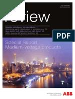 ABB SR MV Products_72dpi