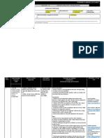 merged documents