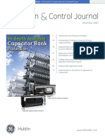PCJ_2007-12.pdf