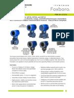 Models Iap10 Igp10 Iap20 Igp20 and Idp10