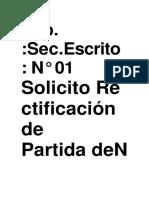 ExpDF