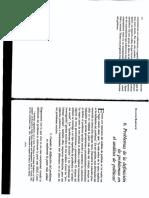 Bardach, Eugene. (1981). Problemas de la definición de problemas en el análisis de políticas en Aguilar, Luis F. (2007).pdf