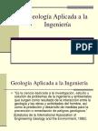 GEOLOGIA-APLICADA