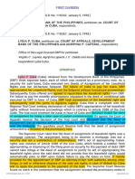 124473-1998-DBP vs CA