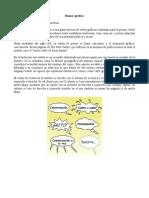 Humor Grafico.pdf