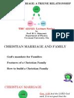 23.02.2017-TMC 421-521 Lecture-Series_2017