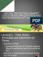 reportonra7610-dr-150808112508-lva1-app6891.pdf