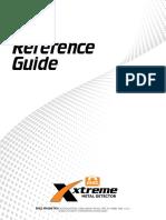 Xtreme Metal Detector.pdf