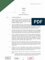 DIVISI 1_SPEK (UMUM).pdf
