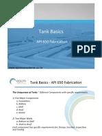 API -650-Training.pdf