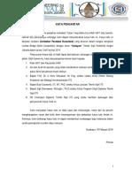 323310728-perencanaan-jembatan-rangka-kayu-balsa.pdf