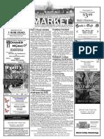 Merritt Morning Market 3124 - Mar 16