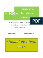 MANUAL-DO-ALUNO-2015-versão-final.pdf