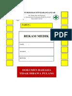cover rm versi1.docx