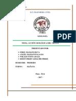 ACCION GEOLOGICA DE LOS VIENTOS.docx