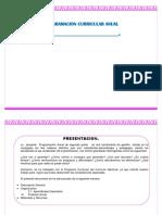 MATRIZ DE PROGRAMACION ANUAL 2018.docx