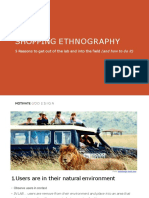 ethnographyintroduction