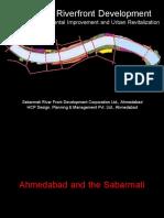 2015.09.10_SRFD General Presentation(1).pdf